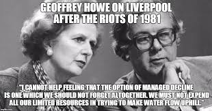 Liverpool Memes - we don t make enough memes about the way politicians treated