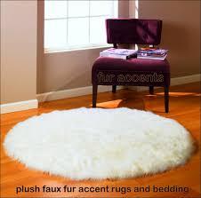 furniture marvelous black bear half mounts polar bear skin rug