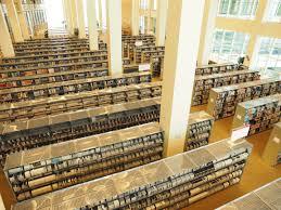 national library board u003e visit us u003e branch details