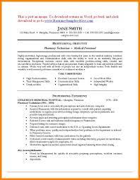 resume career change job objective retail job objective resume