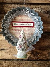 699 best crafts tart tins images on pinterest christmas