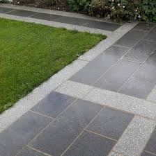 Patio Stone Prices by Best 25 Paving Slabs Prices Ideas On Pinterest Rustic Bars