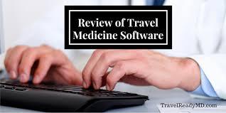 Washington travel medicine images Blog travel ready md png