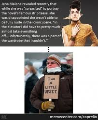 catching fire johanna mason s scene by coprelia meme center