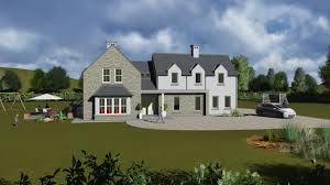 House Design Plans In Nepal by Modern Irish House Plans Escortsea