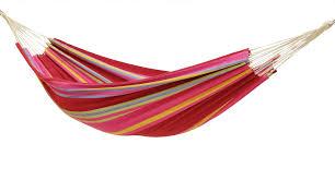 white hammock transparent png stickpng