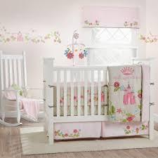 Baby Girl Crib Bedding Sets Pink And Gray Tags Baby Girl Crib