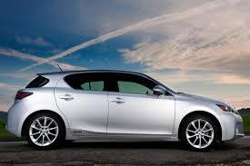 reviews of lexus ct 200h 2014 lexus ct 200h car review autotrader