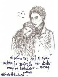 love quotes for him youtube cute love drawings for your boyfriend love drawings for him