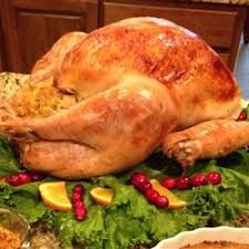 12 best thanksgiving turkey recipes images on picture of a turkey for thanksgiving image 55