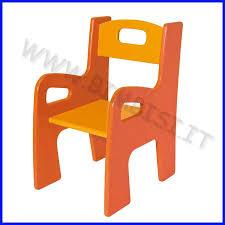 tavolo sedia bimbi bimbi si arredamento tavoli e sedie per bambini 106 09837