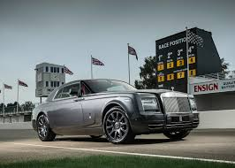 2016 rolls royce phantom review ratings specs prices and