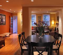 home and design show dulles expo new year and a like new home for 2016 kingston builders