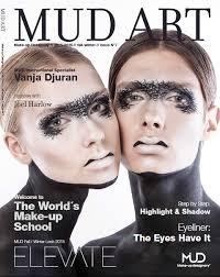 makeup school cost mud makeup cost mugeek vidalondon