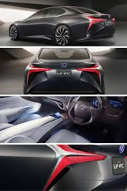 lexus specialist toronto 33 best lexus rcf images on pinterest dream cars japanese cars