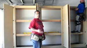 how to build plywood garage cabinets garage cabinet plans rge cbinet mnny orgniztion ttion herculen grge