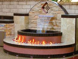 Hearth And Patio Richmond Va by Fascination With Fire Hearth U0026 Home Magazine