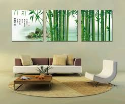 Asian Room Decor by Best Asian Wall Decor Asian Wall Decor Ideas Designs