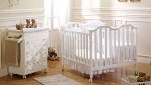 chambre bebe jumeaux lit pour jumeaux bebe ikea visuel 4