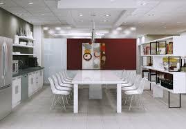 Office Kitchen Designs Office Interior Design The Design Associates