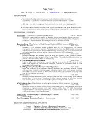 sample human services cover letter image collections letter