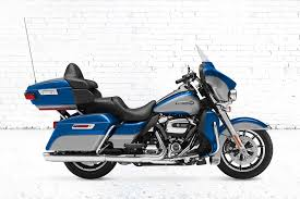 2018 h d harley davidson touring electra glide ultra classic