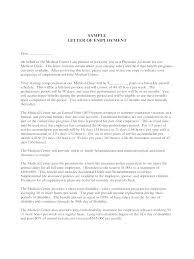 construction contract template ontario best resumes curiculum
