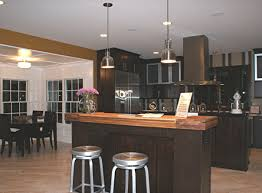 bar awesome modular home bar single wide mobile home interiors