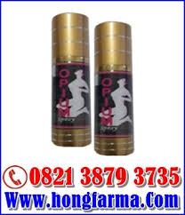 082138793735 opium spray obat perangsang wanita terbaik no 1