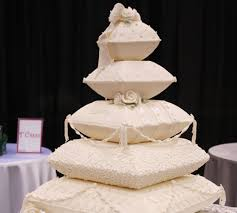wedding cakes designs attractive wedding cake sles awesome food styling photography