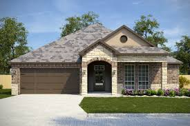 new homes for sale in belton tx 448 comal cv