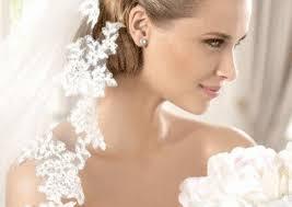 magasin robe de mariã e rennes mc mariage rennes robe mariee boutique mariage