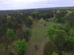century 21 si e social century 21 harvey properties residential farm and ranch land