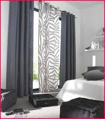 rideau de cuisine pas cher rideau pour cuisine acheter inspirations et charmant rideaux de
