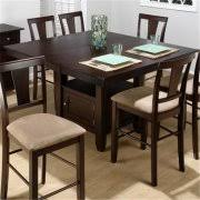 Drop Leaf Counter Height Table Dining Room Great Round Dining Table Drop Leaf Dining Table And