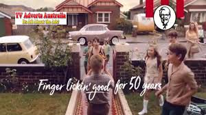 toyota commercial actress australia tv adverts australia new commercials adverts from australia daily