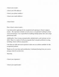 Babysitter Resume Examples by Resume Sanjay Mohindra Thank You Letter Templates Example A