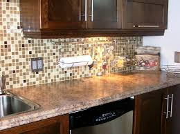 comptoir de cuisine rona rona comptoir de cuisine amazing installer le dosseret de cuisine