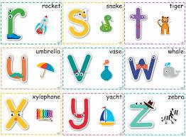 printable alphabet mat number alphabet play dough mats standard print learning 4 kids