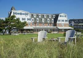 newport hotel suites in newport hotel rates reviews on