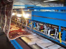 Clean Area Rug Area Rug Cleaning Carpet Cleaning San Antonio