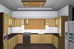 kitchen cupboard interiors kitchen cupboard manufacturers suppliers dealers in thrissur