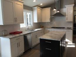 west island kitchen kitchen west long branch nj st martin cabinets in simply white