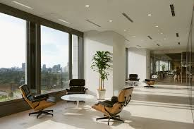 tokyo google office cbre tokyo office google search large office spaces pinterest