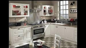 cuisinistes nimes cuisine cuisiniste nimes inspirational cuisinistes nimes excellent