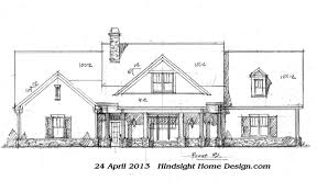 exterior home design nashville tn hindsight home design