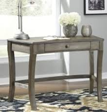 Home Office Furnitur Home Office Furniture Furniture Homestore