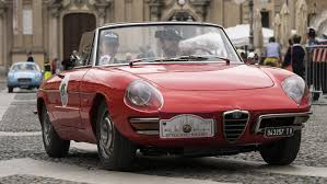 alfa romeo stradale the 7 best alfa romeo classics according to our expert catawiki