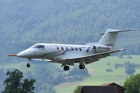 17 best images about inside the pilatus pc 12 on pinterest pilatus pc 24 wikipedia