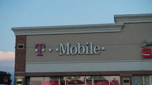 T Mobile Mexico Coverage Map by T Mobile Introduces Lte Coverage Comparison Map Androidheadlines Com